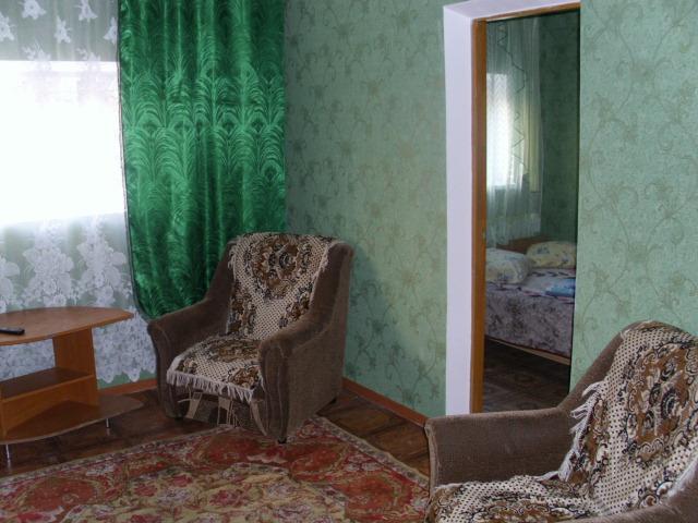Гостиницы в лазаревском около моря